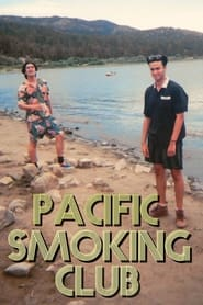 Pacific Smoking Club (2021)