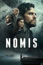 Nomis – Die Nacht des Jägers [2019]
