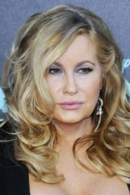 Image Jennifer Coolidge