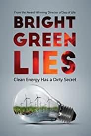 Bright Green Lies (2021)