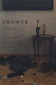 Shower 2020