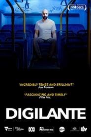 Digilante (2016                     ) Online Cały Film Lektor PL