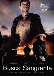 Busca Sangrenta Torrent (2010)