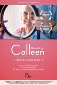 Becoming Colleen (2019) Online Cały Film CDA Zalukaj
