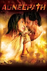Agneepath (2012) Hindi BluRay 480p, 720p & 1080p Gdrive