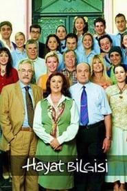 Hayat Bilgisi 2003
