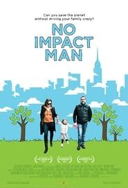 No Impact Man (2009)