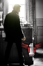 1 – Nenokkadine (2014) BluRay UNCUT Dual Audio 480P 720P [Hindi+Telegu] Bsub | GDrive