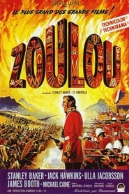 film Zoulou streaming