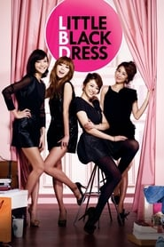 Little Black Dress (2011)