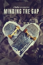 Minding the Gap Legendado