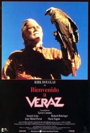 Bienvenido a Veraz