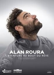 Alan Roura, l'aventure au bout du rêve - Le Film