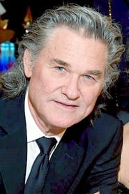 Kurt Russell - Watch Movies Online Streaming