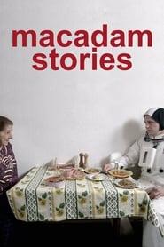 Macadam Stories