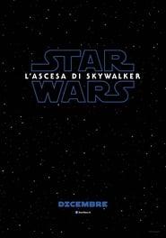 Guardare Star Wars: L'Ascesa di Skywalker