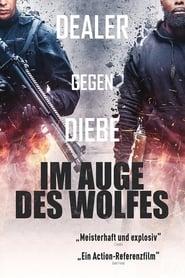 Im Auge des Wolfes (2015)