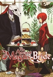 The Ancient Magus' Bride: Season 1