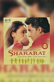 Shararat 2002