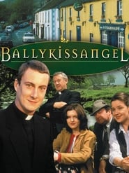 Ballykissangel 1996