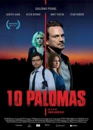 10 palomas (2021)