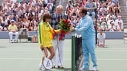 Battle of the Sexes images