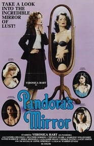 Pandora's Mirror (1981) Watch Online Free