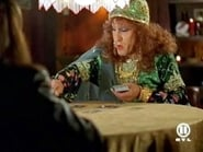 Witchblade Season 2 Episode 8 : Hierophant