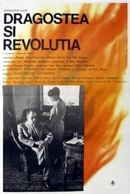 Dragostea și revoluția (1983) Online
