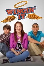 Wingin' It 2010