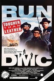 Mad Dogs - Im Schatten der Gewalt (1988)