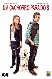 Um Cachorro Para Dois Torrent (2016)