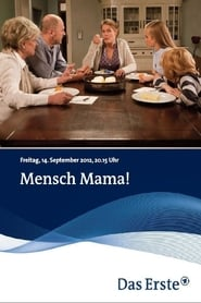 Mensch Mama! 2012