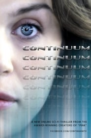 Continuum The Web Series (2012) online ελληνικοί υπότιτλοι