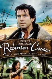 Robinson Crusoe : The Movie | Watch Movies Online