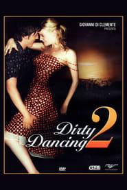 Dirty Dancing 2 2004