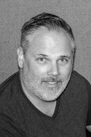Mike Woroniuk