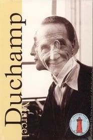 Marcel Duchamp: Iconoclaste et Inoxydable