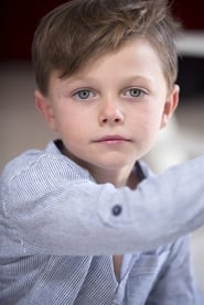 Timéo Bolland isPierre (4 ans)