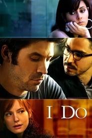 I Do (2013)