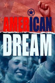 American Dream (1990)