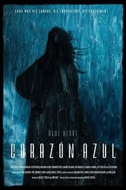 Corazón Azul (2021)