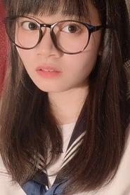 Yui Ninomiya