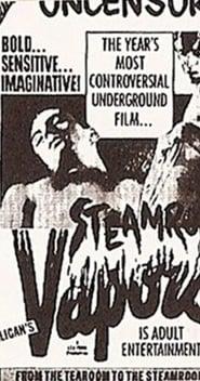 Vapors (1965)
