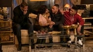 Empire Season 6 Episode 16 : We Got Us