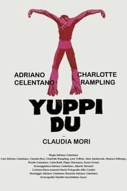 Yuppi Du (1975)