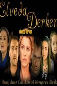 Elveda derken – Inainte de sfârșit