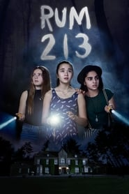 Rum 213 (2017) Hindi Dubbed