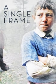 A Single Frame (2015)