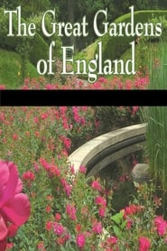 The Great Gardens of England (2014)